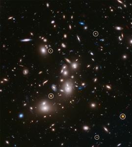 Abell2744-annot-stars