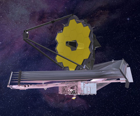 th-webb-telescope-artist-view5_2x__1_